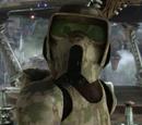 Soldado Clon (No Identificado Kashyyyk)