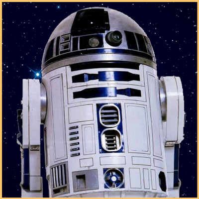 Archivo:R2-concurso.PNG