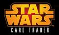 SW Card Trader.png