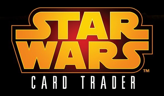 Archivo:SW Card Trader.png