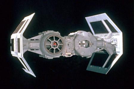 Archivo:Shuttle front.jpg