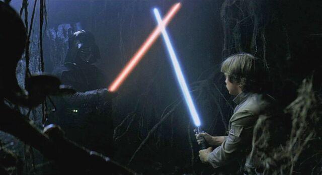 Archivo:Luke-trial.jpg