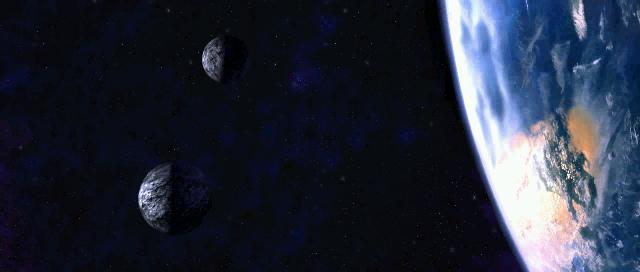 Archivo:Aquilaris planet.jpg