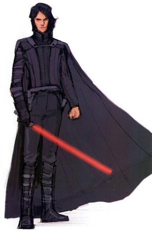Archivo:Vader sin Traje.PNG