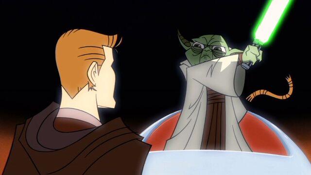 Archivo:Dub Thee I Do... Jedi.jpg