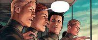 Los cadetes de Fiesta.jpg