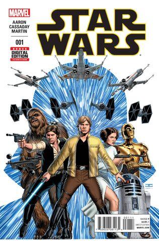 Archivo:Star Wars Vol 2 1.jpg