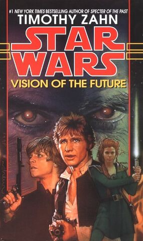 Archivo:Vision of the Future paperback.jpg