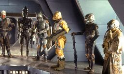Bossk-Empire-Strikes-Back2-47.jpg