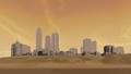 Miniatura de la versión de 20:31 11 sep 2007