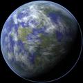 Miniatura de la versión de 14:48 14 oct 2007