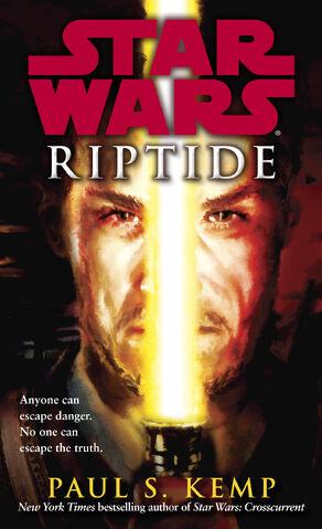 Archivo:RiptideFinal bg.jpg