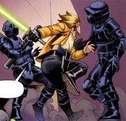 Luke Strom Commando.JPG