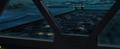 Miniatura de la versión de 21:28 2 ene 2013