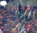 Batalla de Nuevo Plympto (Guerras Clon)