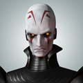 The Inquisitor headshot.png