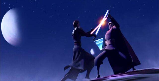 Archivo:AnakinVsDookuTatooine 3.jpg
