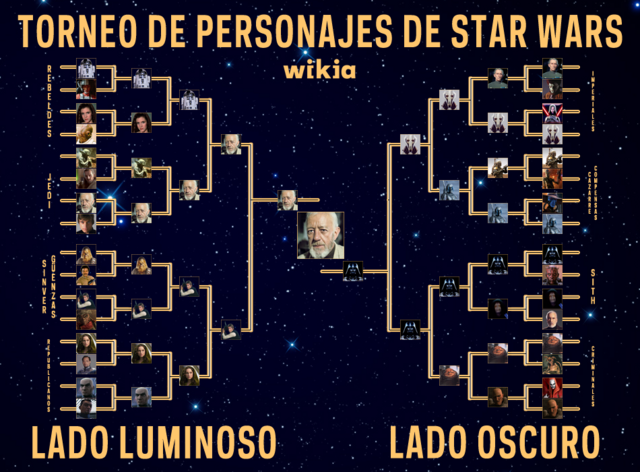 Archivo:Arbol limpio final.png