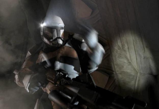Archivo:Commando222.jpg