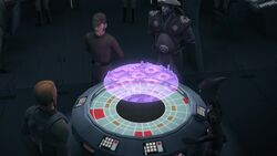Deploy the Fleet to Garel.jpg