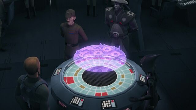 Archivo:Deploy the Fleet to Garel.jpg