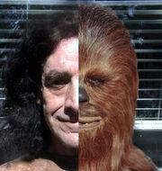 Peter - Chewbacca.jpg