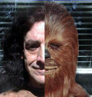 Archivo:Peter - Chewbacca.jpg