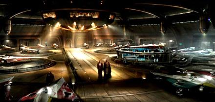 Archivo:Jedi temple hangar.jpg
