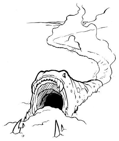 Archivo:Snow slug.jpg