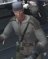 Commandergrann.jpg