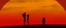 Dune Sea parting ways.png