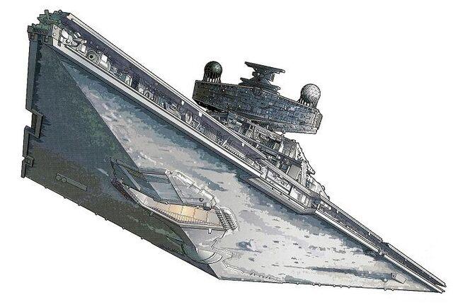 Archivo:Imperial.jpg