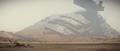 Miniatura de la versión de 15:57 6 nov 2015