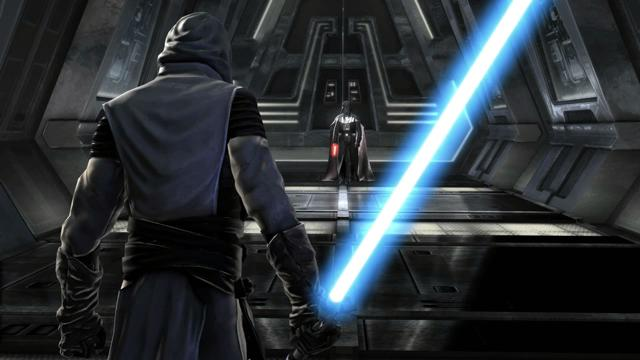 Archivo:Battle on Death Star I.jpg
