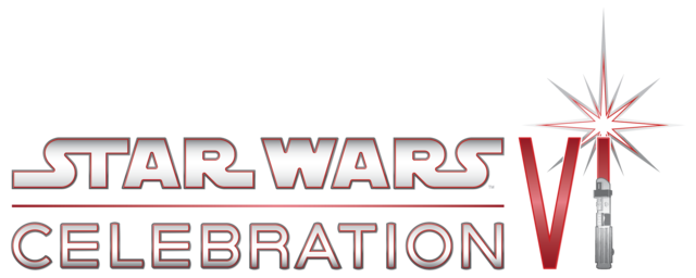Archivo:CelebrationVI logo.png