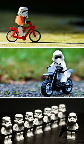 Archivo:Cute-Lego-Star-Wars.jpg