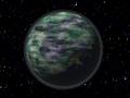 Miniatura de la versión de 21:14 7 may 2008