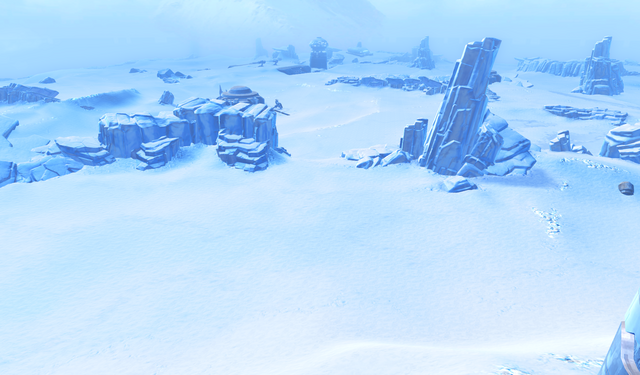 Archivo:Icefall Plain.png