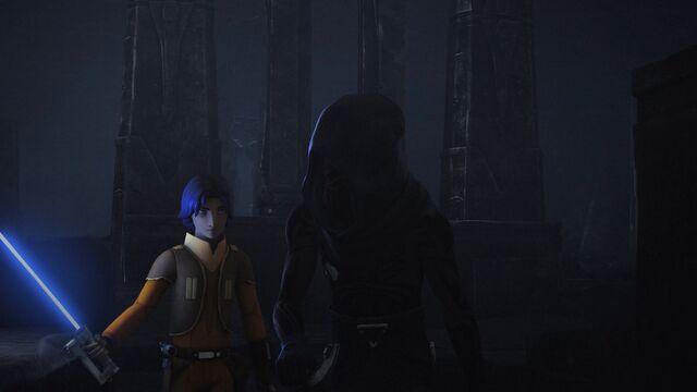 Archivo:Twilight of the Apprentice 24.jpeg
