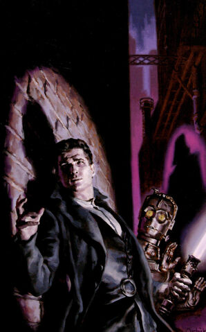 Archivo:Coruscant Nights-Jedi Twilight.jpg