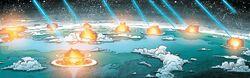 Nuclear explosions.jpg