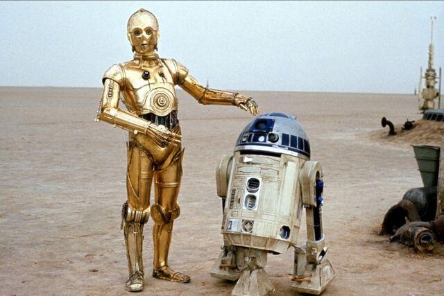 Archivo:R2 d2.jpg