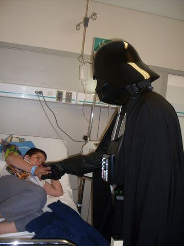 Archivo:Vader Hospital.JPG