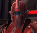 Guardia Imperial (Imperio Sith)