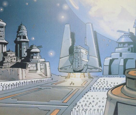 Archivo:Imperial Shuttle.JPG