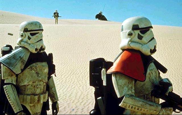 Archivo:Sandtroopers.jpg