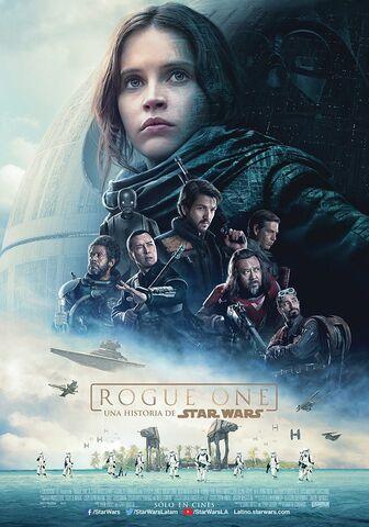 Archivo:Rogue One Una Historia de Star Wars.jpg