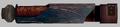 Miniatura de la versión de 22:47 16 mar 2014