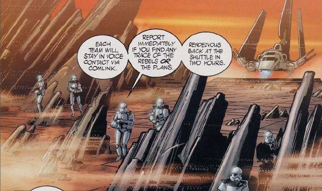 Archivo:KalakarVI-Stormtroopers-Resurrection.JPG