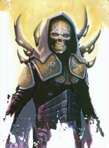 Archivo:Nom Anor by Brian Rood.jpg